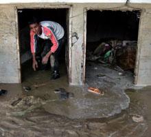 gaza-sewage sand.jpe