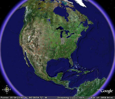google-earth.jpe