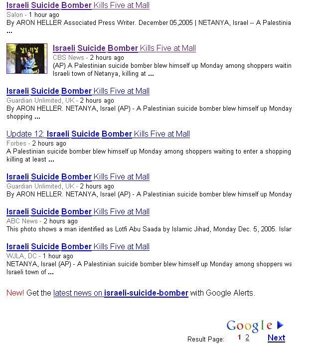 googlenews.JPG