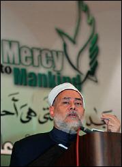grand mufti egypt.jpg
