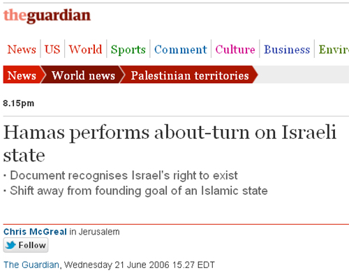 guardian hamas headline.jpg