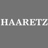 haaretz_logo.jpg