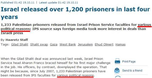 haaretz_prisoners_english.jpg