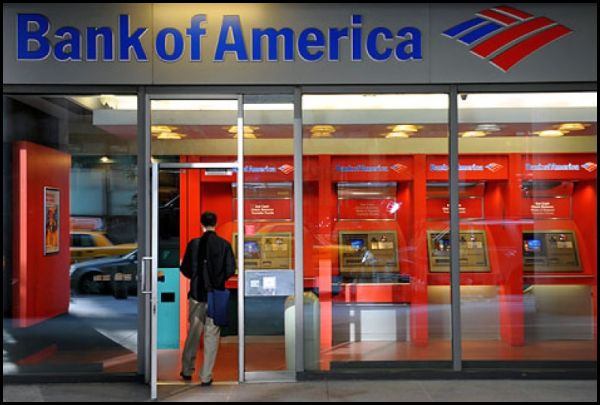 hamas hackers bank of america.jpg