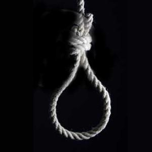 hanging_death.jpg