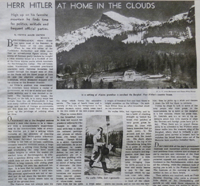 herr hilter at home in the clouds sm.jpg