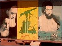 hezbollah-khomeini.jpg