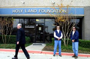 holy land guilty.jpg