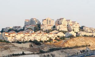 iht doubles settlements.jpg