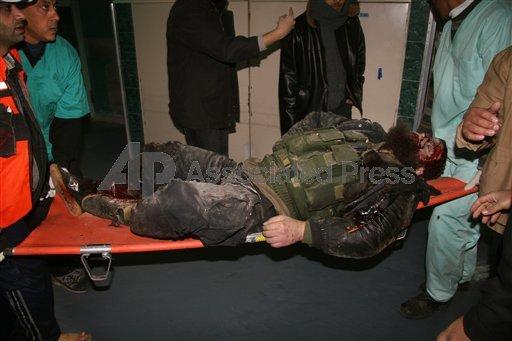 injured militant.jpg