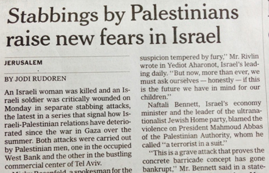 inyt Palestinian stabs.jpg