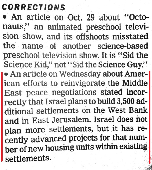 inyt correction settlements nov 7 2013.jpg