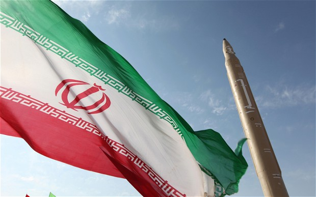 iran flag and missile.jpg