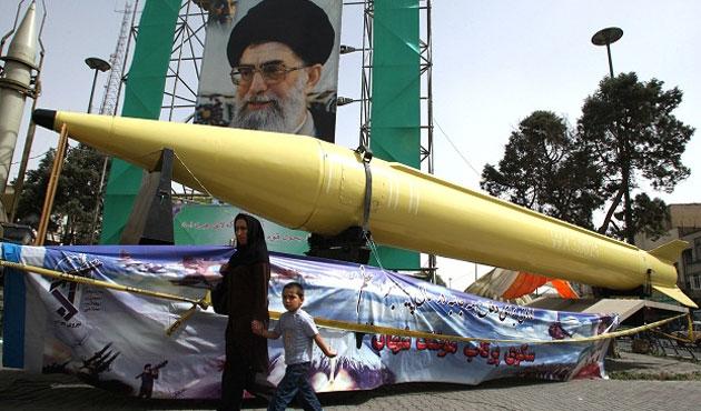 iran-nuclear-deal missile.jpg