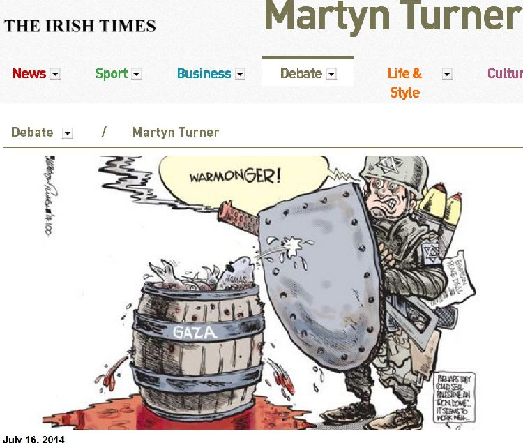 irish.times.cartoon.jpg