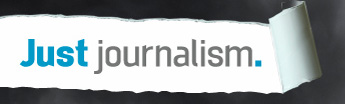 just journalism launched.jpe