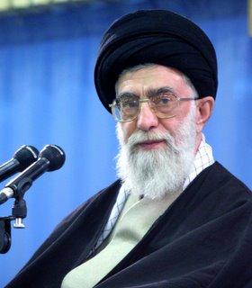 khameini-defend gaza.jpg