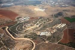 kibbutz-Meirav.jpg