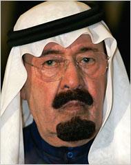king-abdullah women voting.jpg