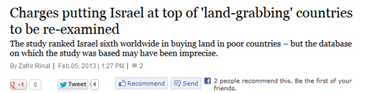 land grabbing revisited.jpg