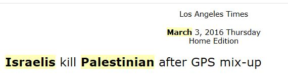 lat Israelis kill Palestinian.JPG