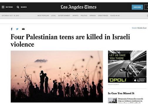 lat headline Israeli violence.jpg