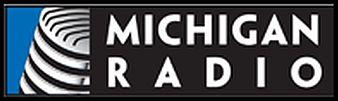 logo_mpr.jpg
