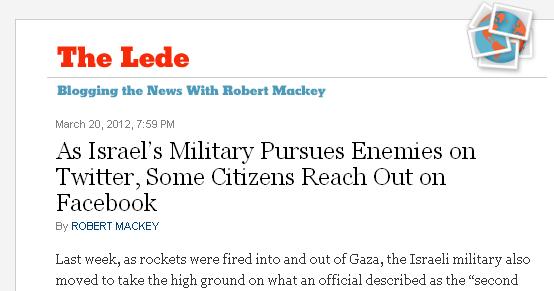mackey headline.jpg