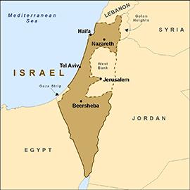 map Haifa.jpg
