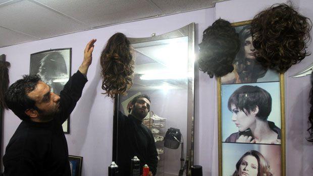 moderate Hamas hair dressers.jpg