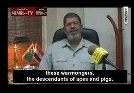 morsi apes and pigs 2.JPG