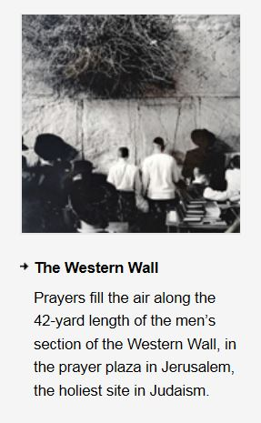 national geo holiest site caption.JPG