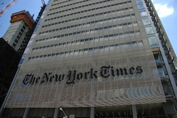 new-york-times-building.jpeg