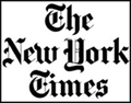 new-york-times-logo2.jpg