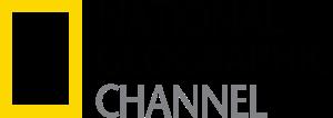 ngc-logo1.png