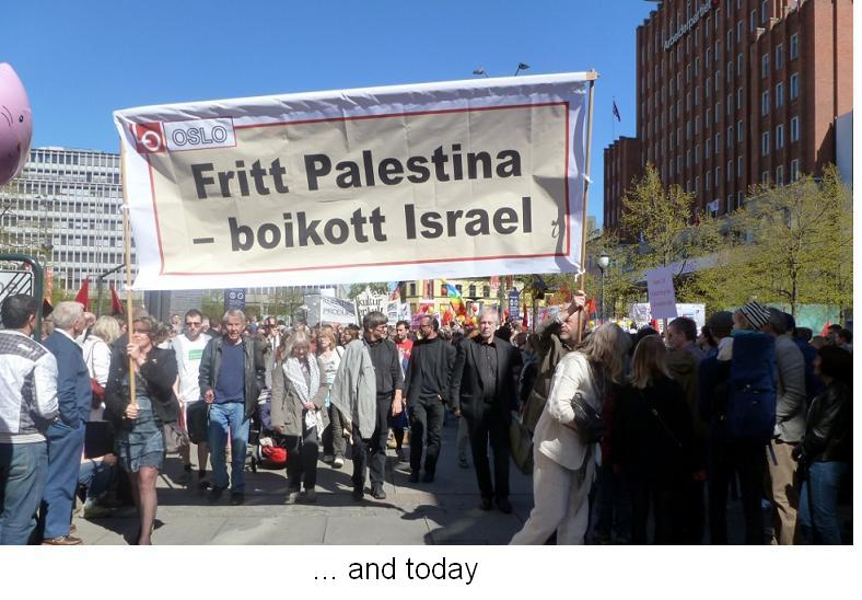 norway anti israel 3.JPG