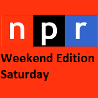 npr--weekend-edition-saturday.png