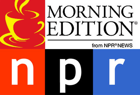 npr-MorningEdition.jpg