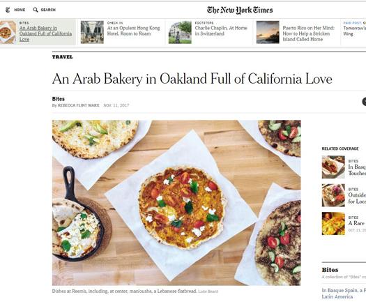 nyt Californialove.jpg
