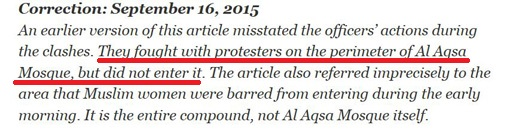 nyt appended police didn't enter mosque highlighted.jpg