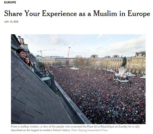 nyt cohen share your experiences as a muslim.JPG