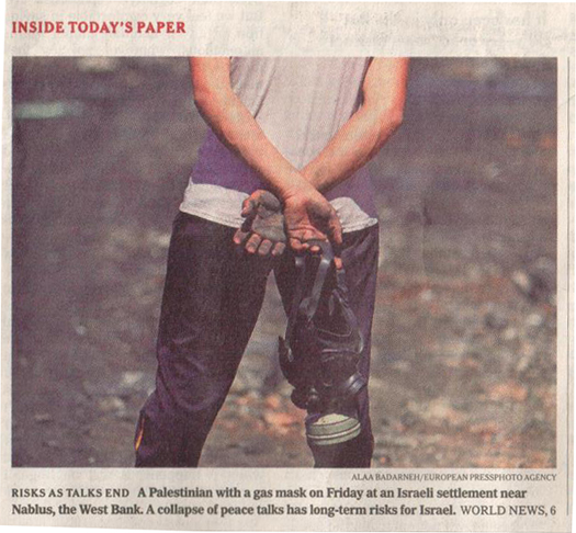 nyt epa settlement gas mask.jpg