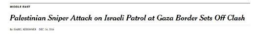 nyt headline sniper attack original.jpg