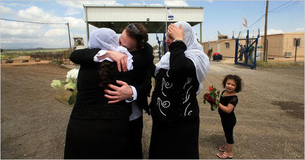 nyt syria defector.jpg