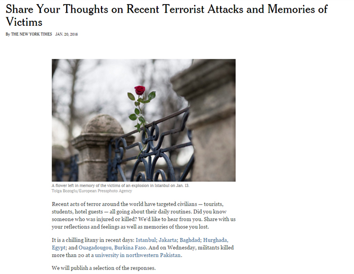nyt terror egypt no israel.jpg