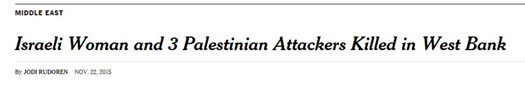 nyt three attackers killed.JPG