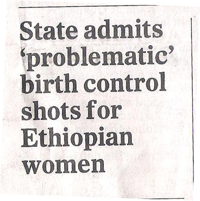 page one state admits ethiopian birth control.jpeg