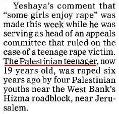 palestinian-rape.jpg