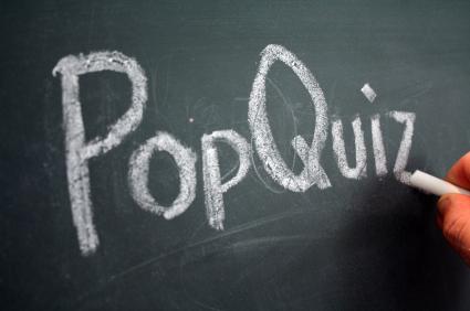 pop-quiz.jpg