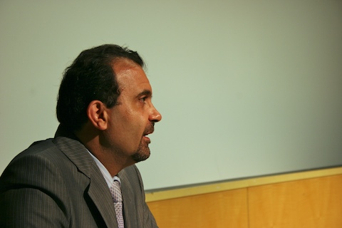prof-joseph-massad-during-his-keynote-address.jpg